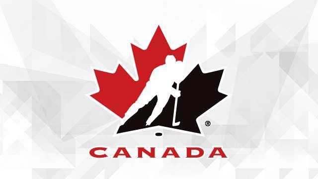 hockey canada 640