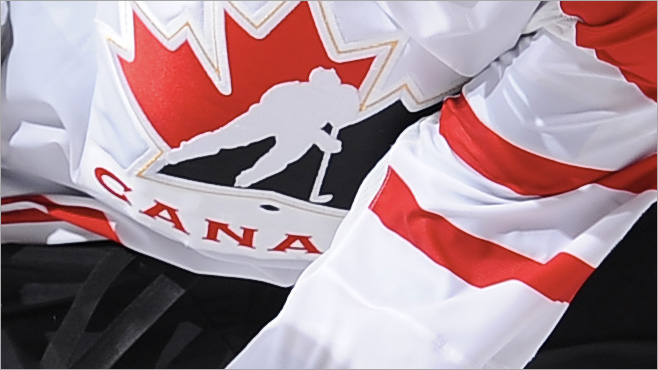 hockey canada white jersey 640??w=640&h=360&q=60&c=3