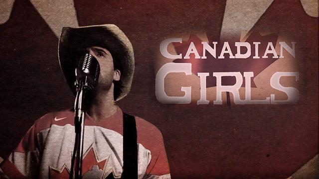 dean brody canadian girls 640??w=640&h=360&q=60&c=3