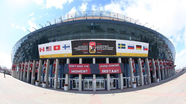 sbp arena 2013 wwc 640??w=640&h=360&q=60&c=3