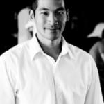 Dr. Thomas Lam