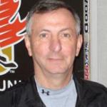 Richard Bercuson