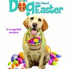 THE DOG WHO SAVED EASTER