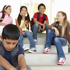 What You Should Know About Bullying