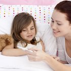 Four DIY Remedies for Cold & Flu Season