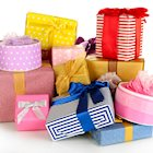 5 Ways to Limit Over-Gifting at Your Child's Next Birthday Party