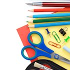 Tips to Help You Save Money on School Supplies