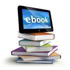E-Books or Paper Books – A Literary Dilemma