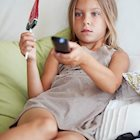 6 Ways to Motivate Your Kids to Move More