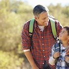 Five Ways to Spend Quality Time With Your Kids
