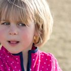 Parenting a Cautious Child and Keeping Your Sanity