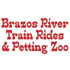 Spotlight on Brazos River Train Rides & Petting Zoo