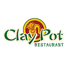 Clay Pot - Waco