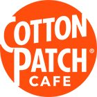 Cotton Patch Cafe - Waco