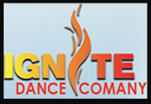 Ignite Dance Company
