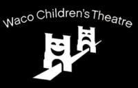 Waco Children's Theatre