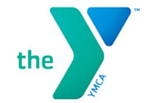 YMCA of Central Texas