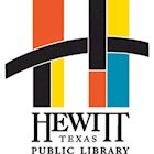 Spotlight on Hewitt Public Library