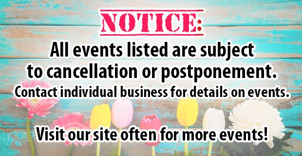 Cancellation Banner