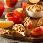 Healthy After School Snacks That Taste Like a Treat