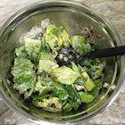 Royal Family Favorite Salad