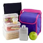 Lunchbox Hacks that will Save You Time and Money