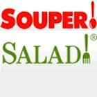 Souper Salad! - Waco