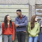 Top Ten Ways to Get your Teen to Talk