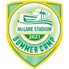 Spotlight on McLane Stadium Summer Camps