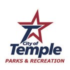Spotlight on Temple Parks & Recreation Summer Camps