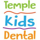 Spotlight on Temple Kids Dental