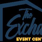 Spotlight on The Exchange Event Center 2nd Annual Hay Barn Halloween Festival