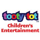 Spotlight on Tooty Tot Children's Entertainment