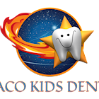Spotlight on Waco Kids Dental