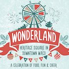 Spotlight on Waco Wonderland