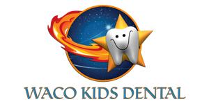 Waco Kids Dental