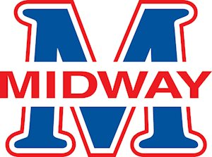 Midway Summer Camp Expo 2021