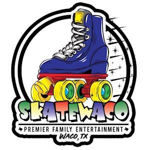 5th Quarter Late Skate - Skate Waco Bellmead