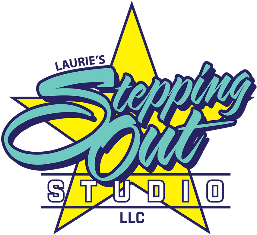 Laurie's Stepping Out Studio