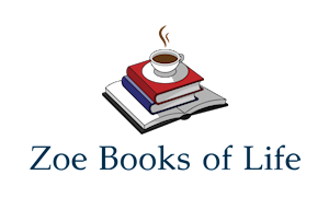 Zoe Books Of Life (Children Books Writing Group)