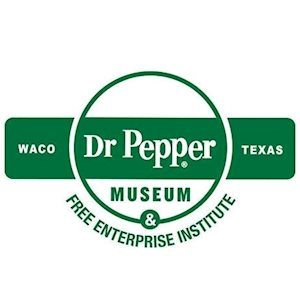 Dr Pepper Museum First Friday Make a Holiday Soda
