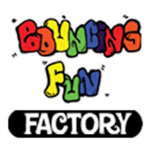 Bouncing Fun Factory