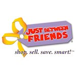 Just Between Friends Consgnment Sale