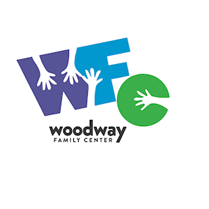 EXPLORE TENNIS - Woodway Family Center