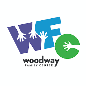 Woodway Family Center