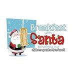 Breakfast with Santa - Cultural Activities Center