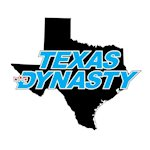 Saturday Morning Playgroups - Texas Dynasty Cheer & Gymnastics