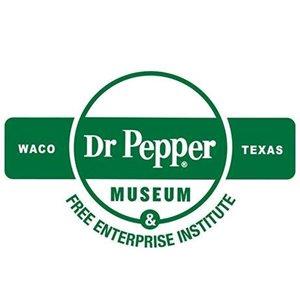 Dr Pupper Community Event