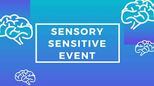 March First Friday - Sensory Sensitive Event - Dr. Pepper Museum