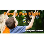 Very Special Family Fun Night - City of Temple Parks & Recreation